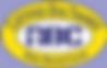 ABC-logo-bl.png