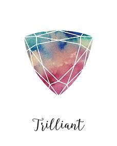 trilliant.jpg
