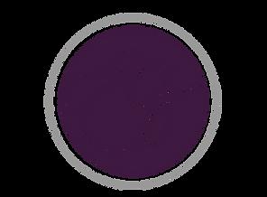 EG logo sticker .png