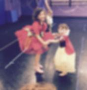 princess camp 2015.jpg