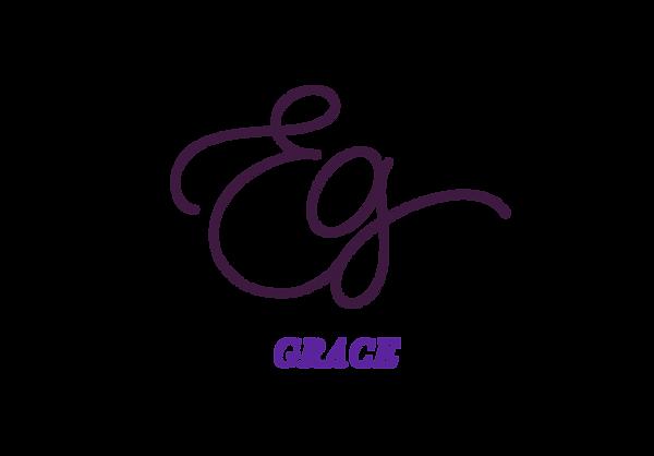 encounter grace ministries.png