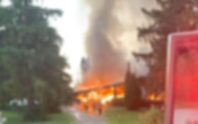 valley parkway fire.jpeg