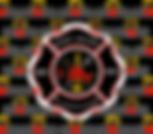 association logo NEW.png