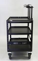 Videocart_8.jpg