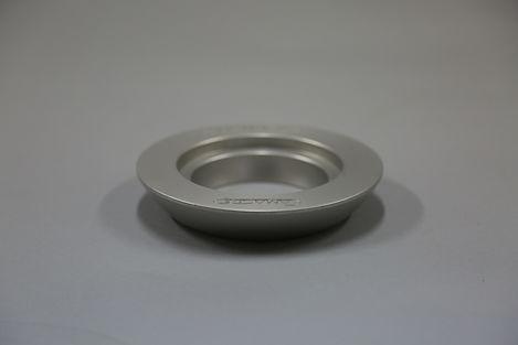 Réducteur bol 150_75 mm