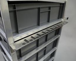 Roulante ascenseur support.jpg