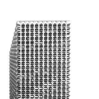BuildingBlanc1.jpg