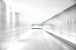 CouloirVide1B.jpg