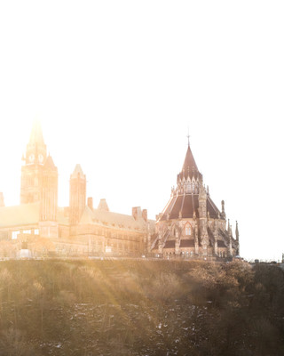 OttawaSoleil.jpg