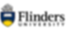 Flinders-resized_550.png
