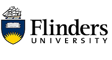 Flinders-resized_550.png