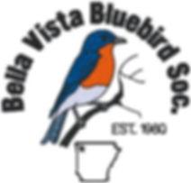 Bella Vista Bluebird Society Home Page
