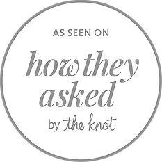 as-seen-on-how-they-asked-badge+copy.png