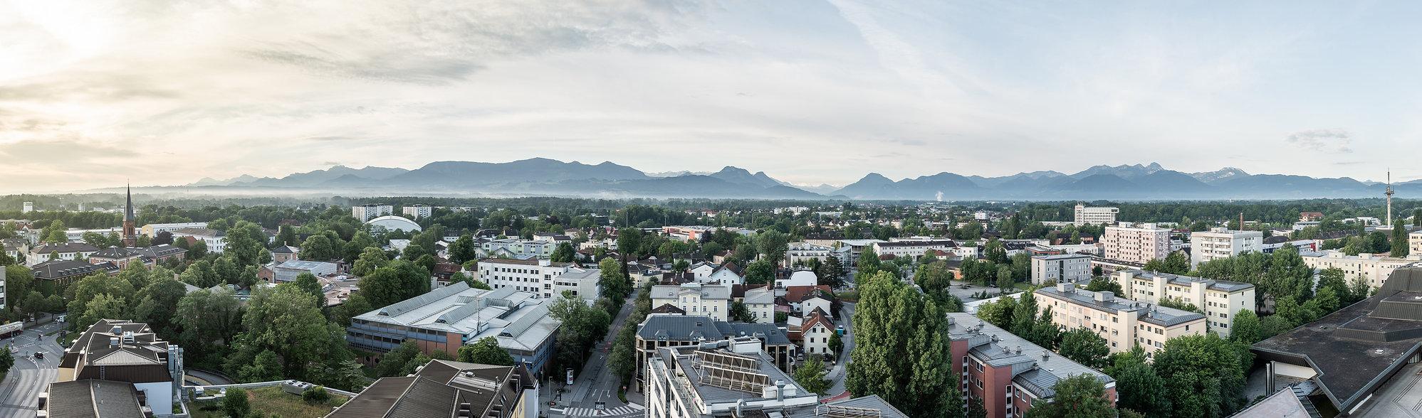 Rosenheim-Panorama-B90.jpg