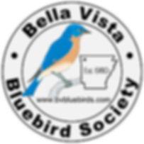 BVBBS Logo 20200113.jpg