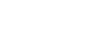 Logo_FramelessWhite.png