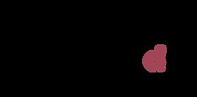 Logo_FramelessRed.png