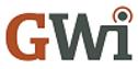 GeekWireGWI-100x50.png