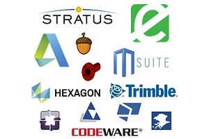 CAD-BIM Logos.png