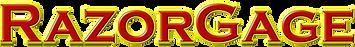 RazorGage Transparent.png