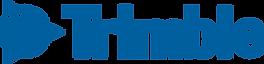 Logo-Trimble-RGB-1C-Brand Blue-Horizontal_120.png