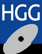 HGG Logo_fc2.png