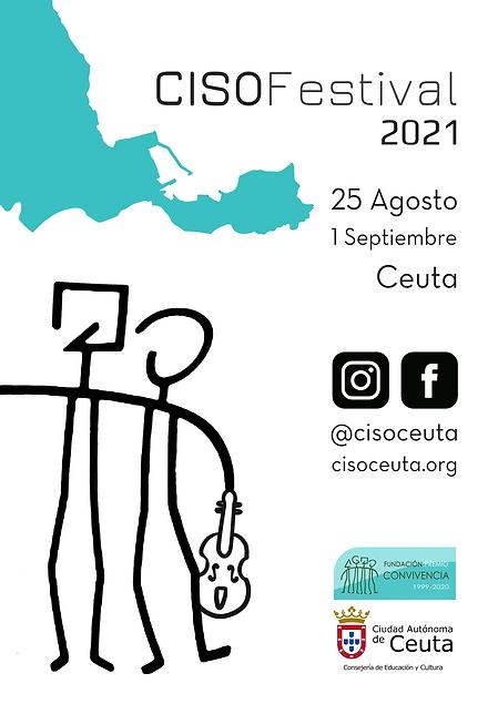 CISO2021_portada.png