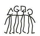 ciso_logo.jpg