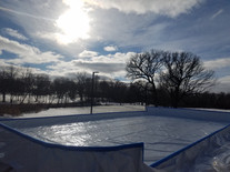 Poly Rink