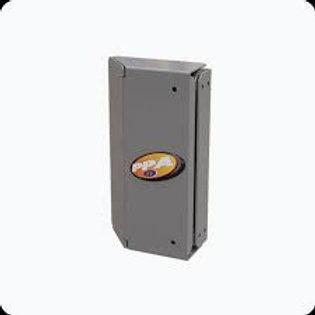 Electroimán P200 - Kit Universal 12V