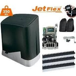 DZ Home Jetflex