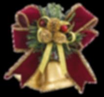 Christmas%20Bells%20_edited.png
