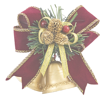 Christmas%20Bells%20_edited.png