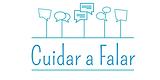 Logo Cuidar a Falar1.png