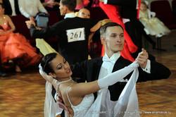 АКАДЕМИК - 2012 г.Иркутск, 25 марта 000.jpg