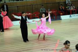 Чемпионат Иркутской области 2015-002.jpg