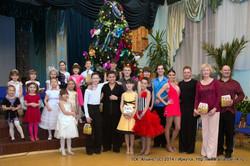 Новогодний концерт 24.12.2014-124.jpg