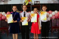 Байкал 2013-005.jpg
