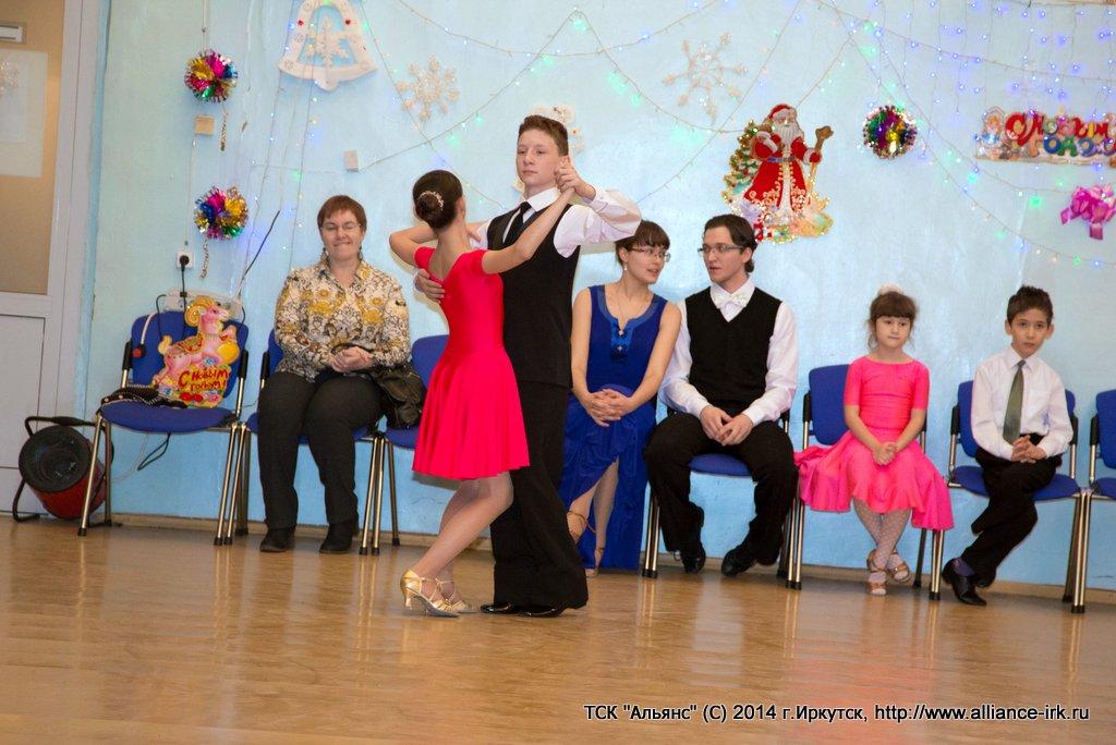 Новогодний концерт 24.12.2014-001.jpg