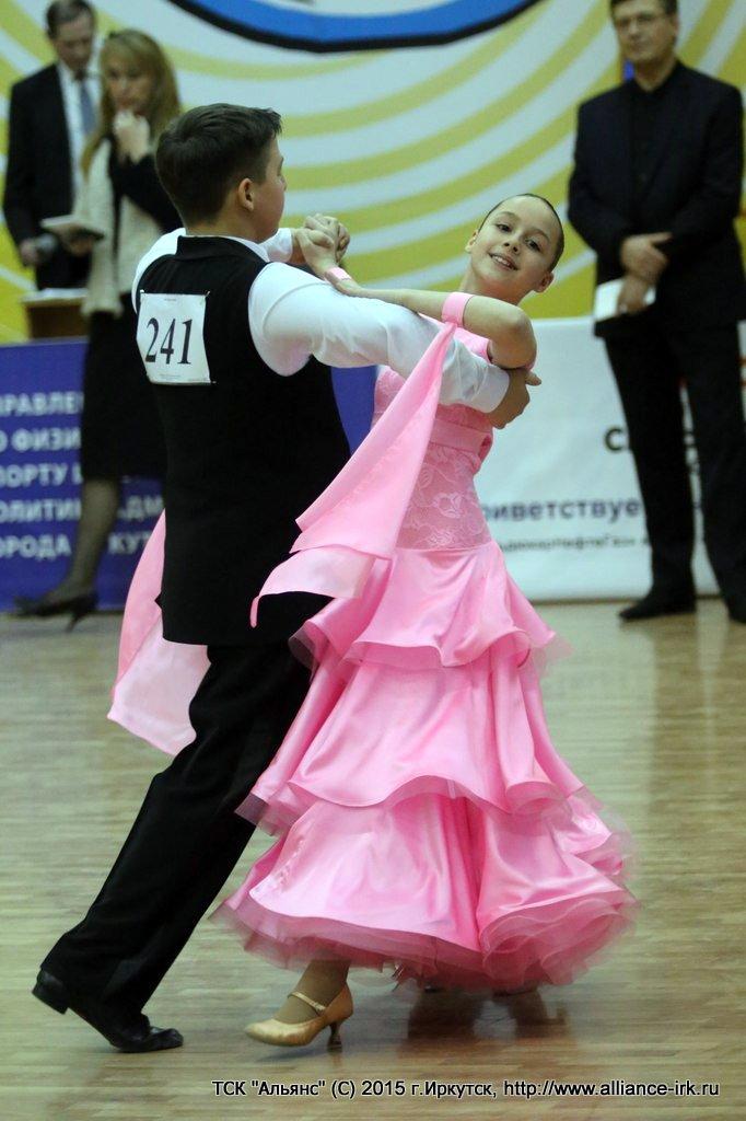 Иркутский бал 2015-004.jpg