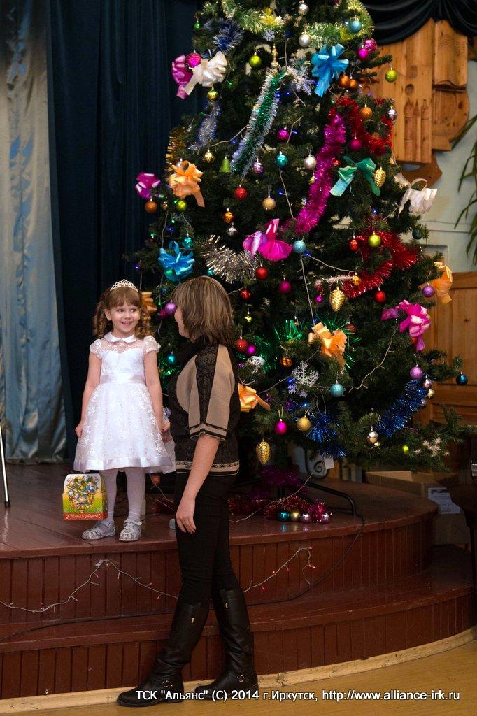 Новогодний концерт 24.12.2014-132.jpg