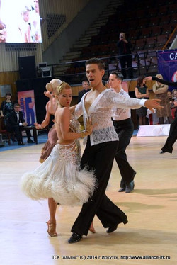 Чемпионат Иркутской Области 2014-007.jpg
