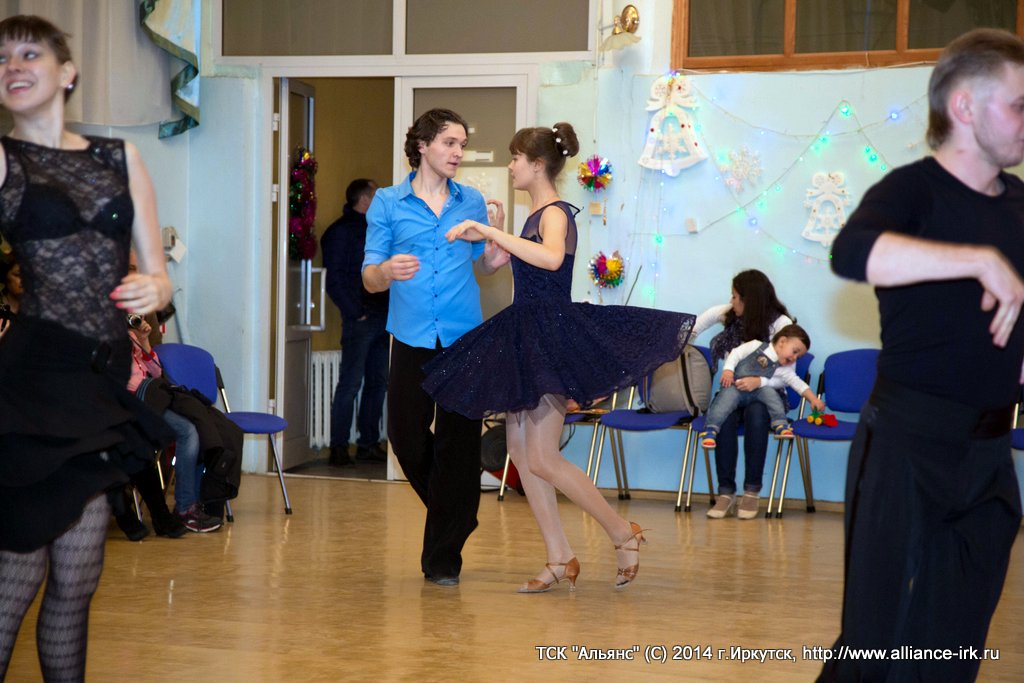 Новогодний концерт 24.12.2014-095.jpg