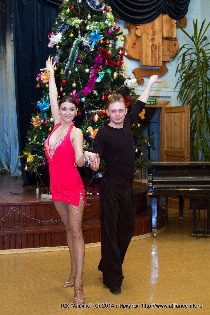Новогодний концерт 24.12.2014-129.jpg
