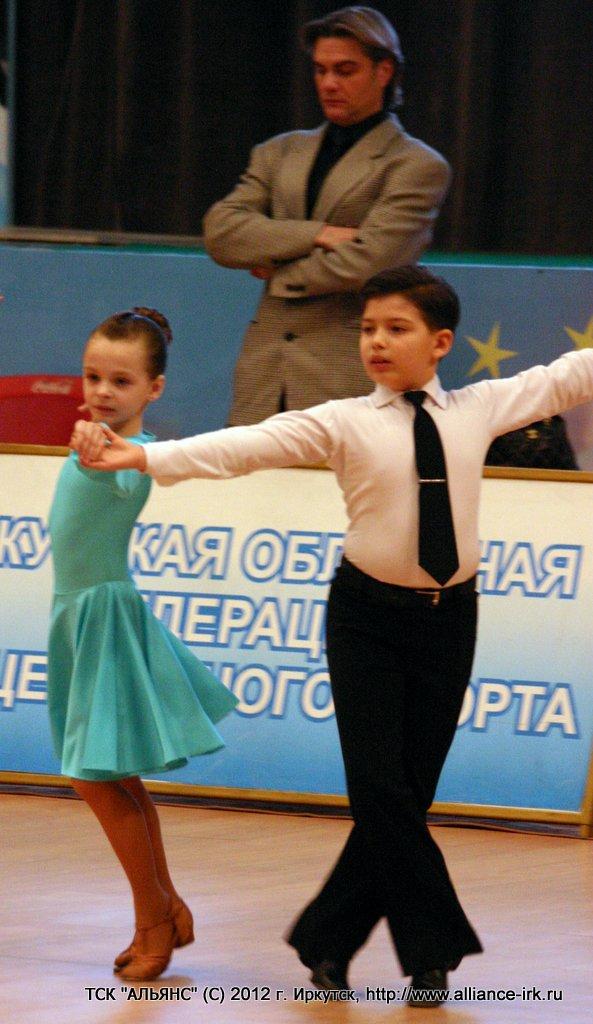 ЧЕМПИОНАТ ИРКУТСКОЙ ОБЛАСТИ 2012, г.Иркутск, 4-5 февраля.jpg