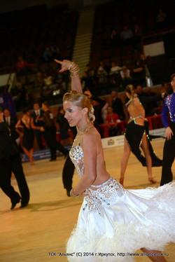 Чемпионат Иркутской Области 2014-001.jpg