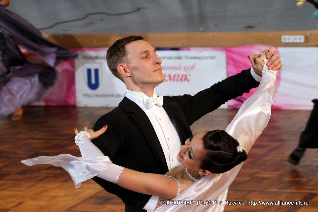 АКАДЕМИК - 2012 г.Иркутск, 25 марта 003.jpg