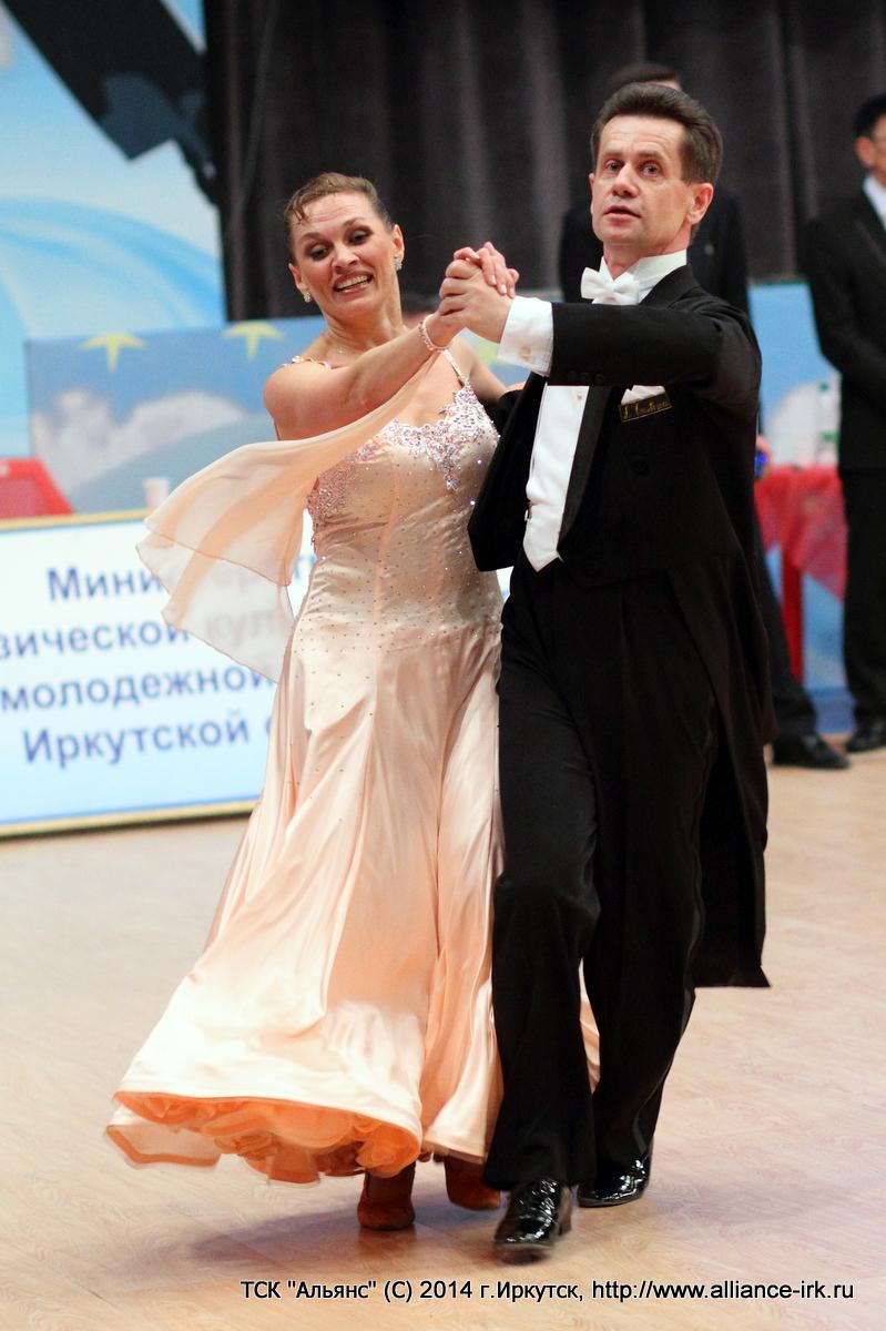 Николай Мышевский - Лариса Черемисина-012.jpg