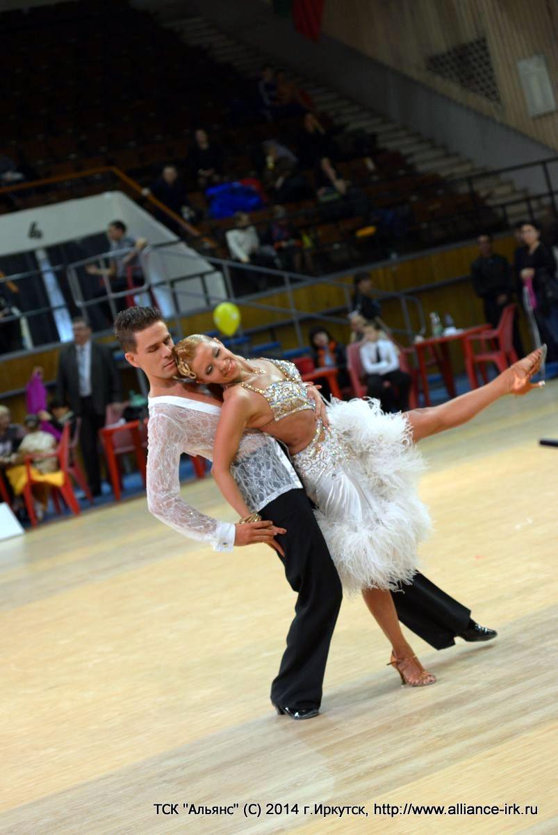 Чемпионат Иркутской Области 2014-005.jpg