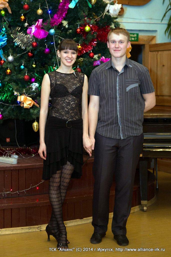 Новогодний концерт 24.12.2014-126.jpg